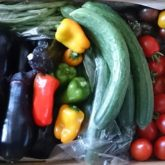 1-ゆんた野菜